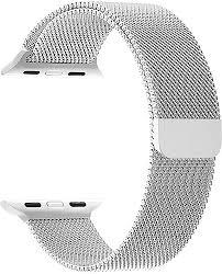<b>Ремешок LYAMBDA Capella для</b> Apple Watch 38/40mm (DS ...