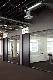 office space lighting. impressive office space lighting design meeting rooms with glass standards