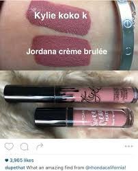 es dupes jordana beauty jordana dupes beauty beauty makeup s makeup tips beauty tips best jordana