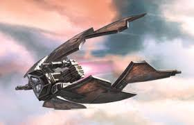 Image result for starviper-class attack platform