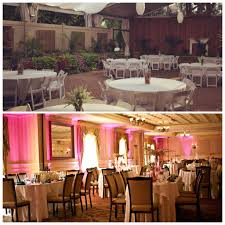 the hilton garden inn hamilton nj offers endless possibilities with the mercer ballroom their newly renovated tented patio and their gorgeous property