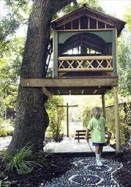 Treehouse Lake District