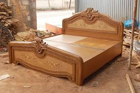 Simple Bed Designs In Wood Storage Bench Plans Planter Box Plans For Decks  Wooden Cot Designs