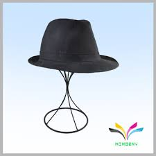 Single Hat Display Stand Unique Counter Wire Metal Single Hat Display Stand Rack Buy Single Hat