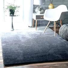 appealing round area rugs at home depot outdoor carpet runners pier one clearance runner new 1 pier one outdoor rugs