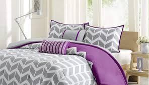 full comforter argos ruffle bedding set mermaid twin double asda sets target cotton bedspreads dunelm queen