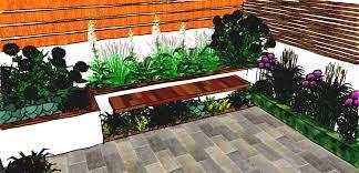 Small Picture Front Garden Design Ideas Ireland Sixprit Decorps