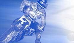 <b>Motorcycles</b> / Motocross / MX - <b>Performance</b> Data Acquisition ...