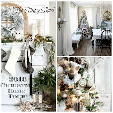 time fancy dining room. Christmas Tour 2016 Time Fancy Dining Room O
