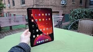 Giải đáp] Nên mua máy tính bảng hay iPad là tốt nhất?