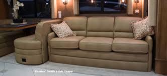 elegant rv flooring amp finishes dave amp lj39s rv furniture amp interiors