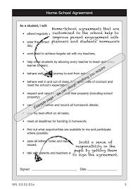 dissertation statement thesis usa