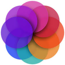 Animation Circles Wwdc 2015 Css Animation
