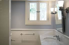 bathroom bathroom color with gray wall and chromed bathroom wall sconces bathroom wall color