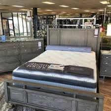 Phoenix Furniture Outlet 133 s & 30 Reviews Outdoor