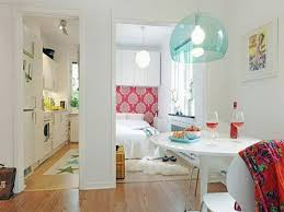 college apartment decorating ideas small furniture kitchen apartment kitchen decorating ideas23 decorating