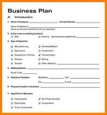 simple business model template simple business plan template word beneficialholdings info