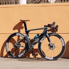 A wide variety of cannondale bikes road options are available to you, such as fork suspension, gender, and gears. Cannondale Systemsix Road Bike Wind Tunnel Sigma Sports