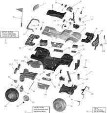 polaris sportsman 800 twin part diagram polaris sportsman 800 twin