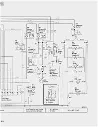 wiring diagram 2006 polaris sportsman 500 wiring diagram show polaris ranger 500 wiring diagram 2006 wiring diagram user 2005 polaris ranger 500 4x4 wiring diagram