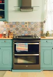 ge slate gas range. The Next Time I Need To Replace My Range, I\u0027m Pretty Sure Going Go With A Gas Range. GE Offers Option For Their Double Oven As Well. Ge Slate Range