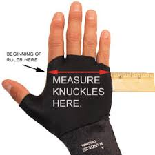 how to measure hand size for gloves faq handeze australia