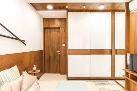 exterior decorators. jinesh interior \u0026 exterior decorators, borivali west - designers in mumbai justdial decorators o
