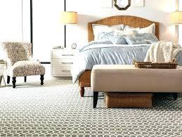 residential carpet tiles. Bedroom Carpet Tiles Tile Residential Trends Modern