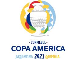 بطولة كوبا أميركا لن تقام في الأرجنتين (كونميبول) – القدس