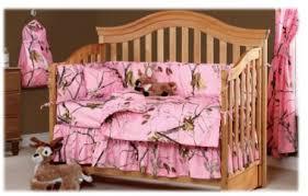 Pleasing Pink Camo Nursery Bedding Fantastic Home Designing Inspiration  with Pink Camo Nursery Bedding