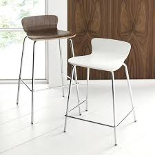Small Picture Low Back Counter Stools Lanacionaltapascom