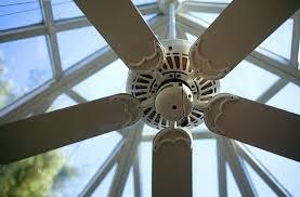ceiling fan light wiring diagram one switch household fan shop ceiling fan light wiring diagram one switch household fan shop