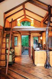 Small Picture 26 Amazing Tiny House Designs Tiny houses Tiny house design and