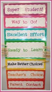 Classroom Behavior Chart Ideas 99 Best Behavior Chart Images In 2019 Behaviour Chart