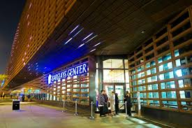 Brooklyn Nets Suite Rentals Barclays Center