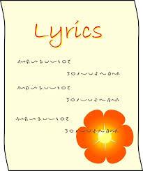 We've found 11 lyrics, 0 artists, and 0 albums matching svg. Lyrics Clip Art Free Vector In Open Office Drawing Svg Svg Vector Illustration Graphic Art Design Format Format For Free Download 128 69kb