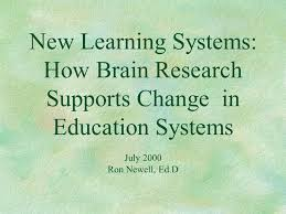 change education system education  essay on change in education system essay on change in education system