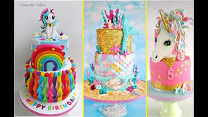 Top 10 Cake Decoration Birthday For Girls Oo Cake Styles