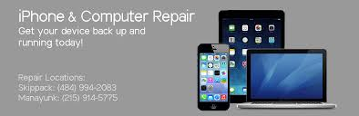 iphone repair. iphone repair :