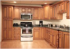 Small Picture 40 Small Kitchen Design Ideas Decorating Tiny Kitchens Awesome