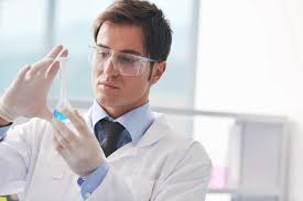 Biomedical Engineering Job Description What Do Biomedical Engineers Do Salary Jobs And Field Scope 18