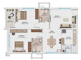 page 381 property in hyderabad