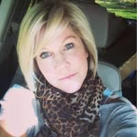 "3 ""Susanne Dudley"" profiles   LinkedIn"
