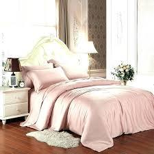 blush pink bedding sets light pink comforter blush pink comforter set light pink comforter sets blush
