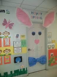 halloween door decorating ideas for teachers. Trendy Door Decorations Ideas Decor Decoration For School A Top Classroom Halloween Decorating Teachers F