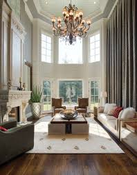 Chateau Interiors And Design Modern French Chateau Interior Design Modern House