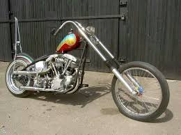 44 best choppers 60s 70s 80s images
