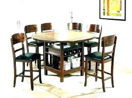 round dining table seats 8 10 burgasserchairorg round dining tables for 8 dining tables 8 10