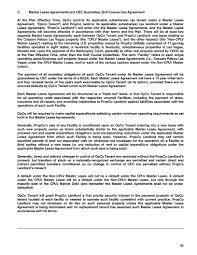 Form 425 Caesars Acquisition Co Filed By: Caesars Entertainment Corp