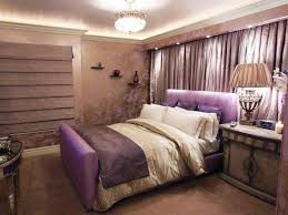 Relaxing Bedroom Ideas For Decorating Cool Sofa Model And